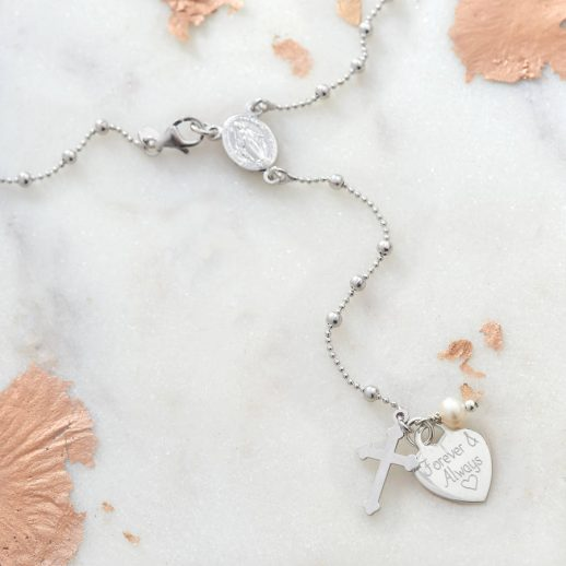 original_personalised-rose-gold-rosary-necklace-1