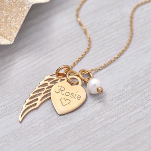 original_personalised-gold-heart-and-angel-wing-necklace-e1477477222262