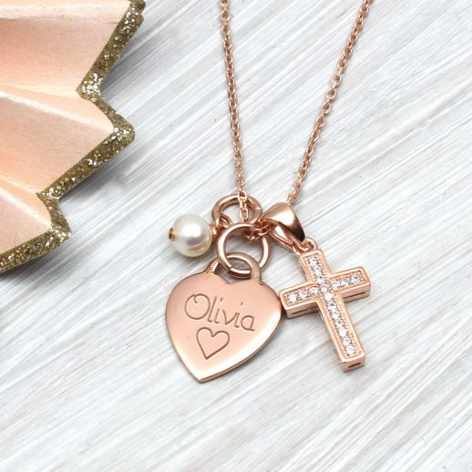 original_personalised-petite-rose-gold-heart-and-cross-necklace