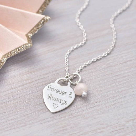 original_personalised-tiny-silver-heart-charm-necklace