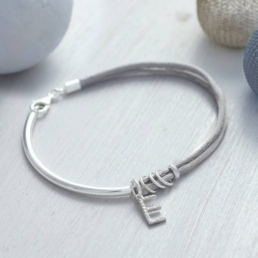 original_silk-and-sterling-silver-pave-initial-charm-bangle