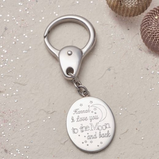 original_i-love-you-to-the-moon-and-back-keyring