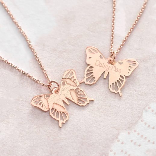original_personalised-rose-gold-delicate-butterfly-pendant