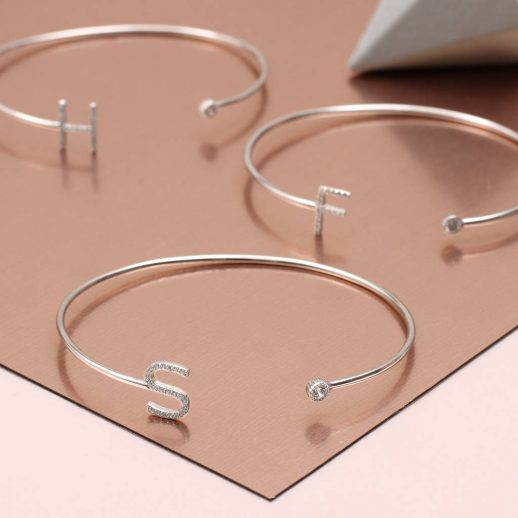 original_pave-crysta-and-sterling-silver-initial-bangle