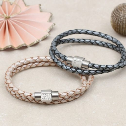 original_leather-and-personalised-double-wrap-clasp-bracelet-hurley-burley