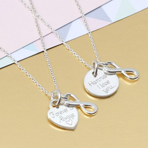 original_personalised-silver-heart-and-infinity-necklace