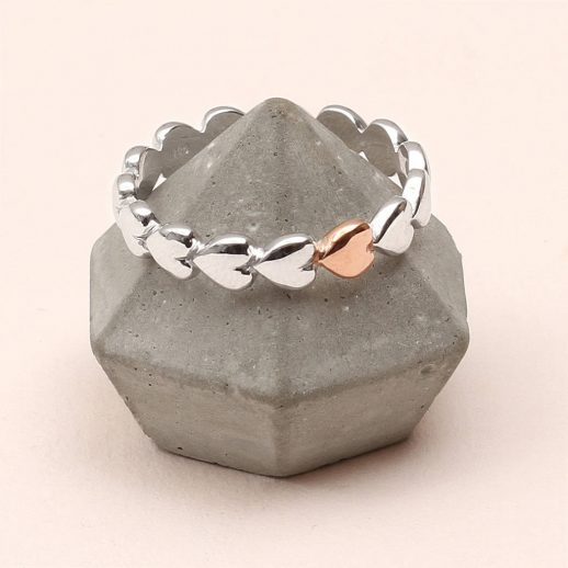 original_sterling-silver-and-rose-gold-heart-ring