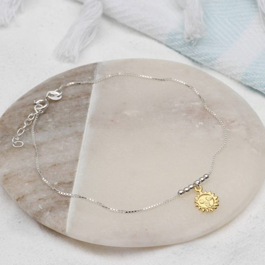 original_sterling-silver-and-gold-anklets-1