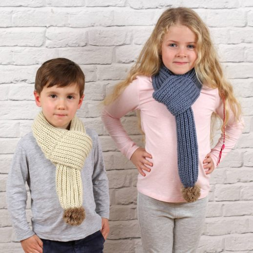 original_personalised-child-s-knitted-pom-pom-scarf-1
