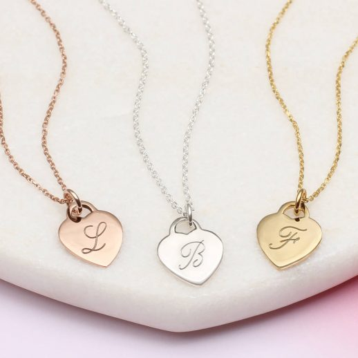 original_personalised-gold-or-silver-initial-heart-necklaces