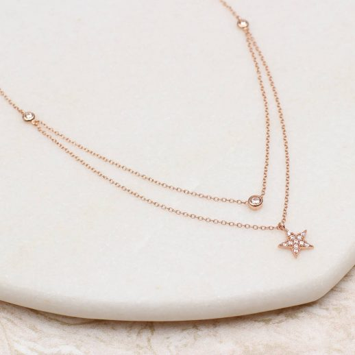 original_personalised-rose-gold-layered-star-necklace