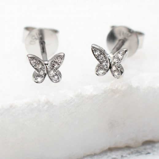 original_diamond-and-18ct-white-gold-butterfly-earrings