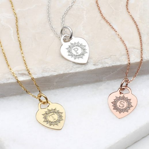 original_personalised-christmas-initial-necklace