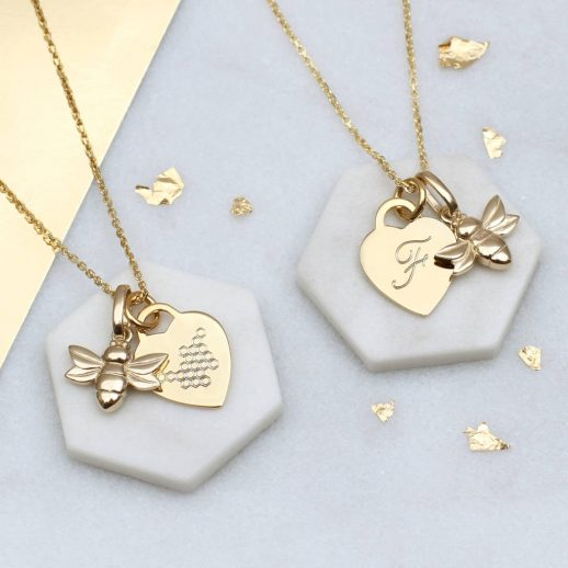 original_personalised-gold-bee-and-honeycomb-heart-necklace