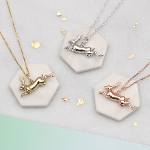 original_personalised-hare-necklace-in-sterling-silver-or-gold
