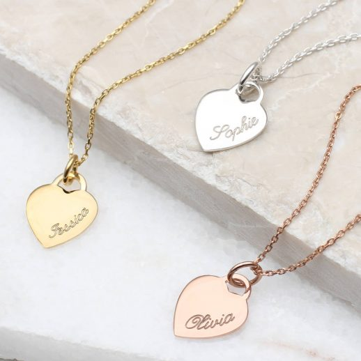 original_personalised-heart-charm-name-necklace