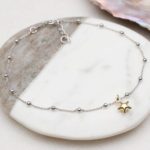 original_personalised-sterling-silver-and-gold-star-anklets-1