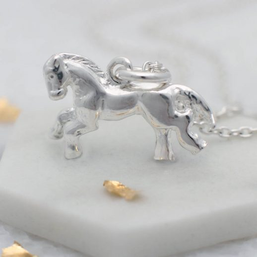 original_personalised-sterling-silver-little-horse-necklace