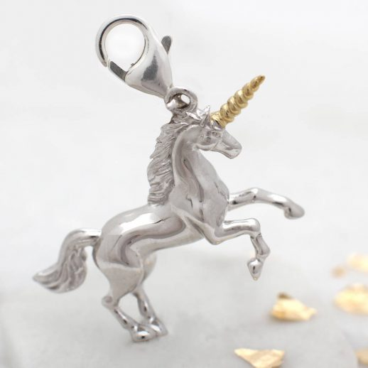 original_sterling-silver-and-gold-clip-on-giraffe-charm