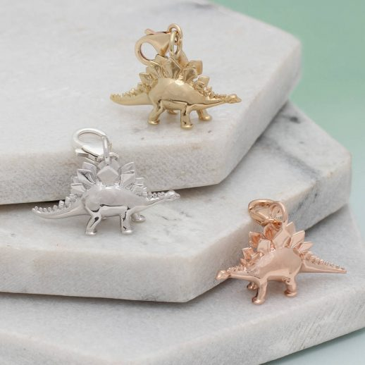 original_sterling-silver-or-gold-clip-on-dinosaur-charms