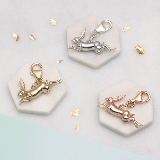 original_sterling-silver-or-gold-clip-on-hare-charm