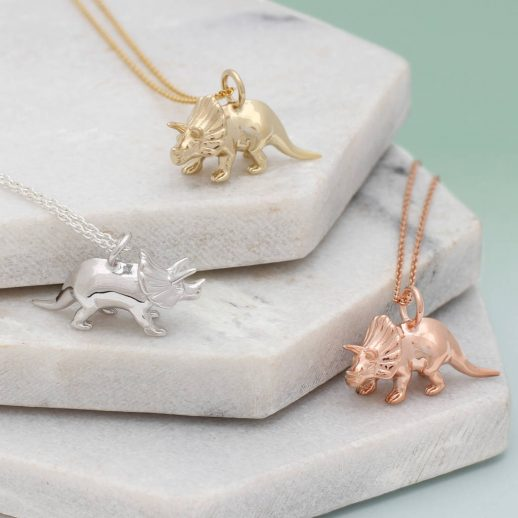 original_sterling-silver-or-gold-triceratops-dinosaur-necklace