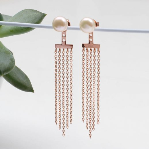 original_18ct-rose-gold-chain-and-modern-pearl-earrings (2)
