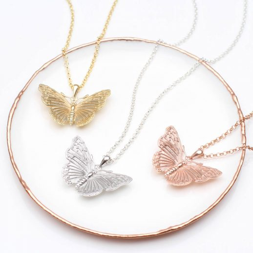 original_personalised-18ct-gold-or-silver-butterfly-necklace-2