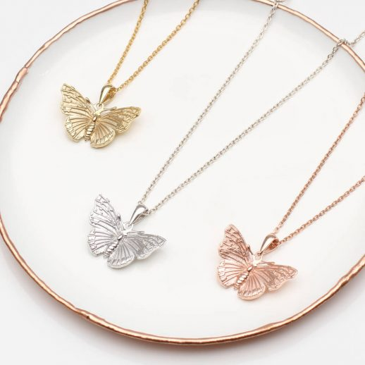 original_personalised-silver-or-18ct-gold-butterfly-necklace (1)