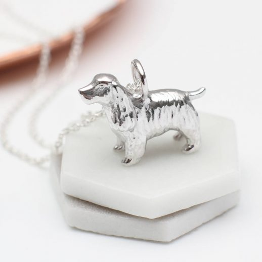 original_personalised-sterling-silver-spaniel-necklace