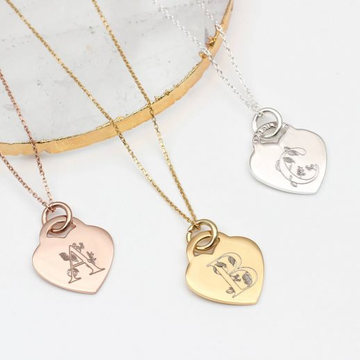 original_8ct-gold-or-silver-story-book-initial-necklace