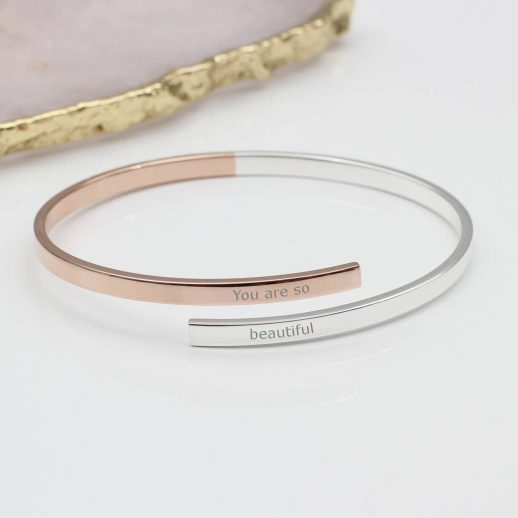 original_personalised-18ct-gold-and-silver-mix-open-bangle
