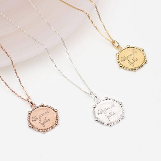 original_personalised-18ct-gold-or-silver-message-necklace-1