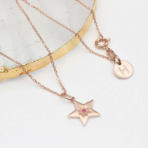 original_personalised-18ct-rose-gold-birthstone-star-necklace-3