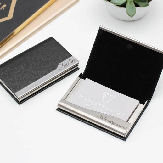 original_personalised-leather-business-card-holder-1000x1000