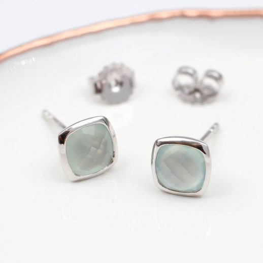 original_sterling-silver-and-semi-precious-chalcedonay-earrings-4