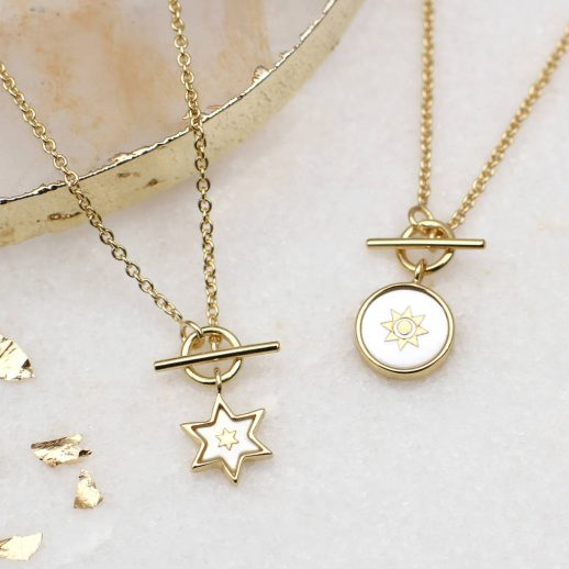 original_18ct-gold-and-mother-of-pearl-charm-necklace (1)