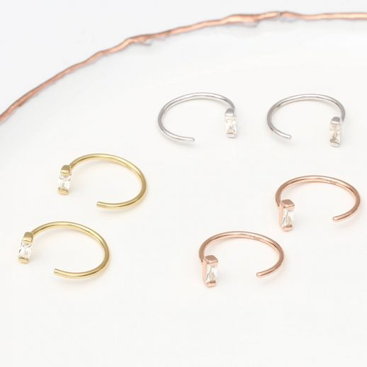 original_18ct-gold-or-silver-and-crystal-pull-through-earrings-1