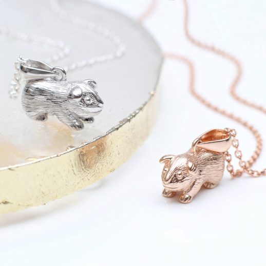 original_personalised-silver-or-18ct-gold-guinea-pig-necklace