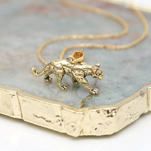 original_personalised-18ct-gold-leopard-necklace (1)