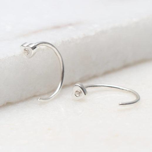 original_sterling-silver-and-crystal-pull-through-heart-earrings-1