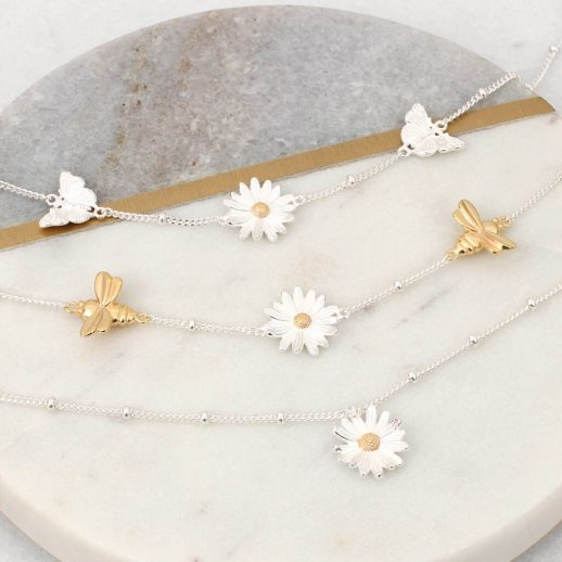 original_personalised-sterling-silver-and-gold-daisy-bracelets